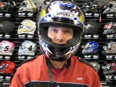 The Helmet Center On Proper Helmet Fit Thehelmetcenter Com Cool Motorcycle Helmets New Helmet Helmet