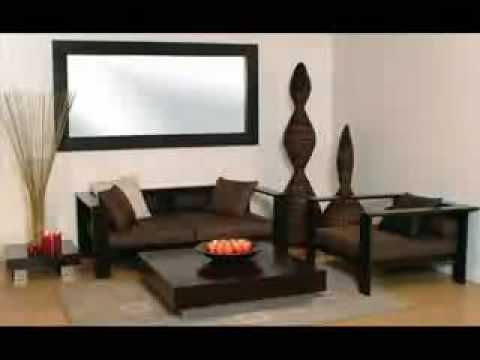 Living Room Furnishings And Design Pleasing Living Room Furniture Home Furniture Indian Wooden Furniture Design Ideas