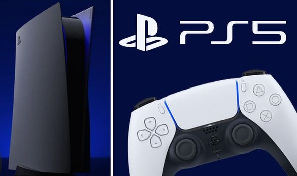 Ps5 Pre Orders Began A Day Early And So Far They Re A Mess Thedetrend Get The Latest News Usa Newest Playstation Playstation All Video Games