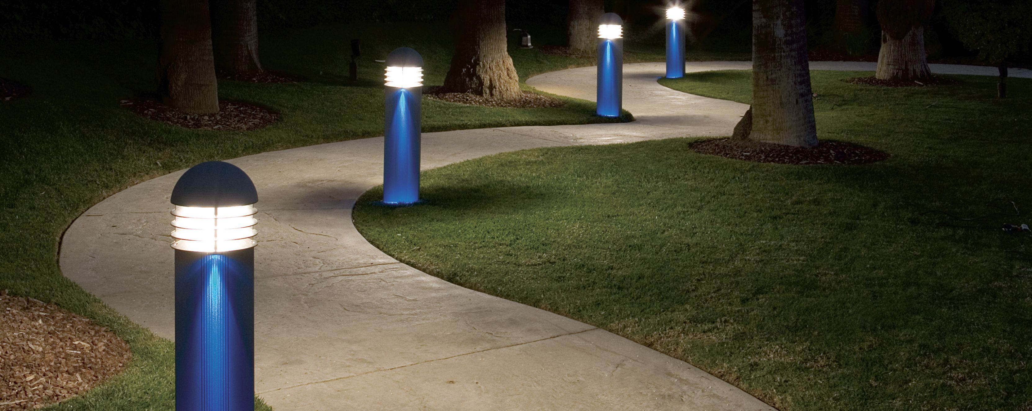 Bollard landing 2 outdoor lighting pinterest outdoor bollard landing 2 mozeypictures