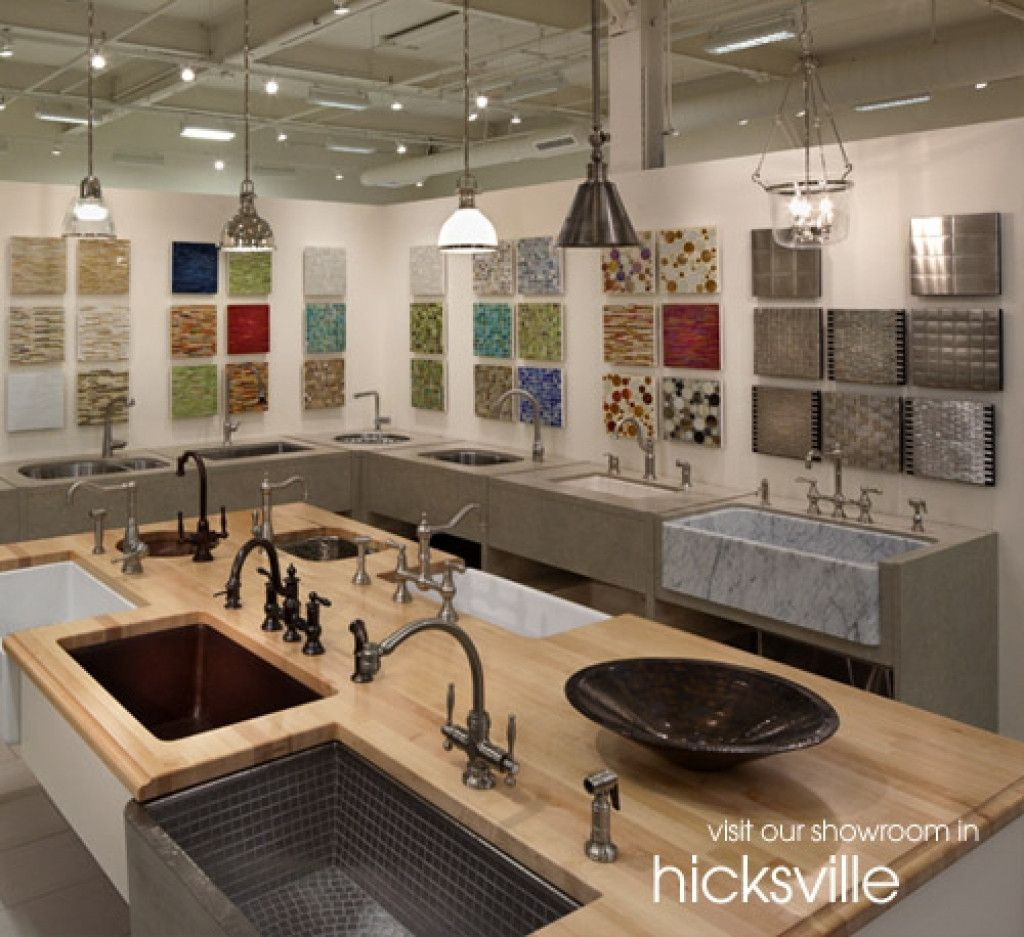 99+ Bath Remodel Stores - Lowes Paint Colors Interior Check more at ...