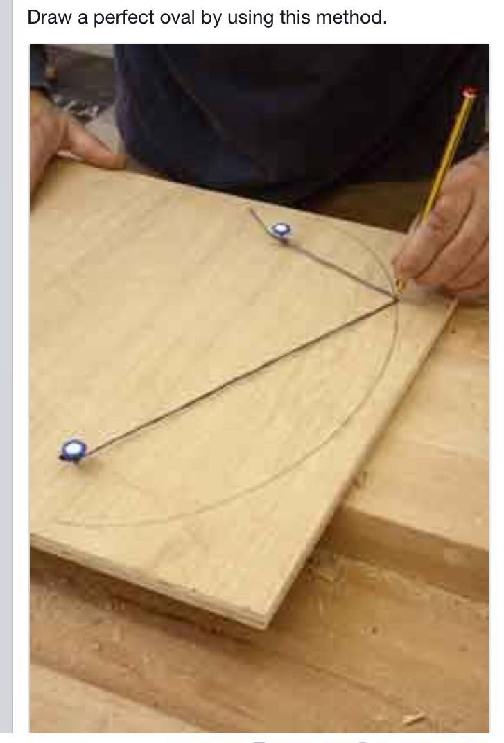 Amazing Useful Ideas Woodworking Videos Projects Wood Working