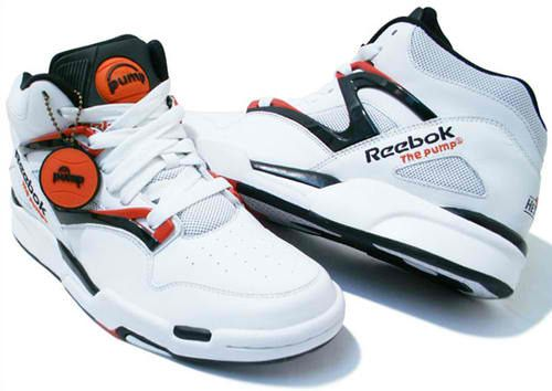 uk availability 303cf dd080 reebok pump sxt mid 1990 reebok sneakers pinterest pumps