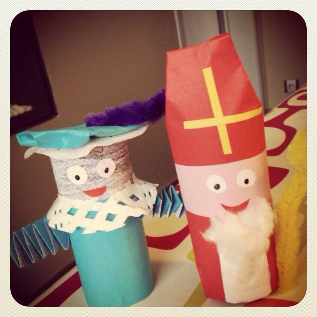 Sinterklaas en Zwarte Piet #zwartepietknutselen Sinterklaas en Zwarte Piet #zwartepietknutselen Sinterklaas en Zwarte Piet #zwartepietknutselen Sinterklaas en Zwarte Piet #zwartepietknutselen