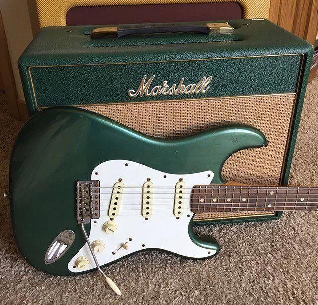 11 Best Fender Guitar Finger Strengthener Fender Guitar Case Telecaster #guitarrock #guitarfx #fenderguitars #fenderguitars