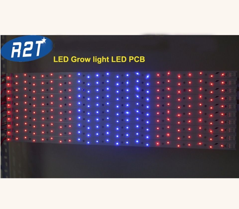 Russell Zou Russellzou On Pinterest Printed Circuit Good Quality Blank Pcb Boards From Shenzhen Buy