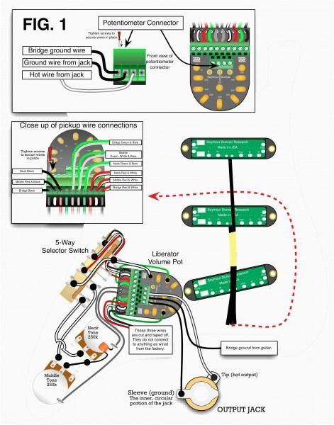 Miller Oil Furnace Wiring Diagram