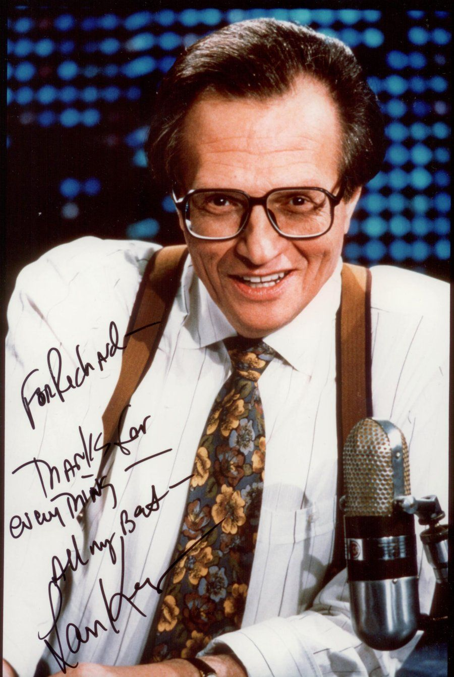 larry-king-young-pictures
