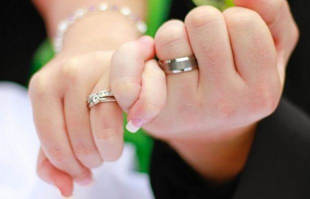44 Koleksi Gambar Motivasi Pernikahan HD