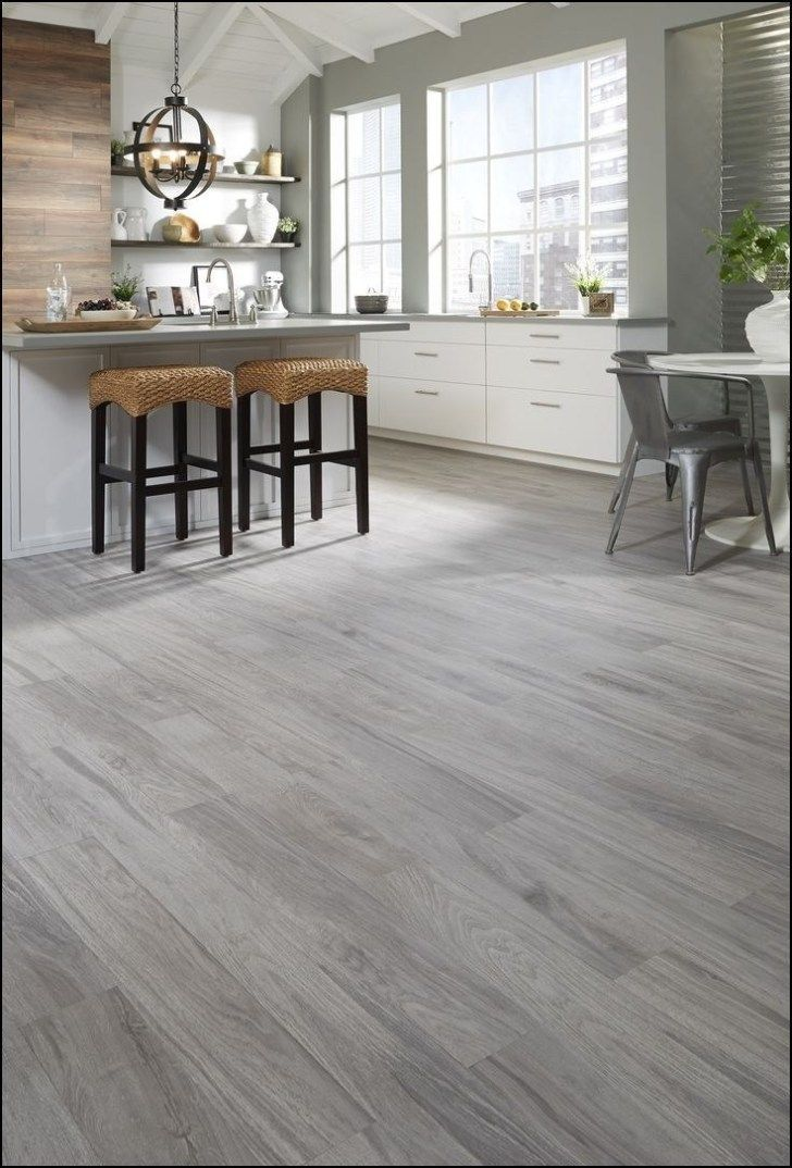 Wooden Flooring Ideas Best Waterproof Laminate Wood Flooring Photographies Floor… – pickndecor.com/design