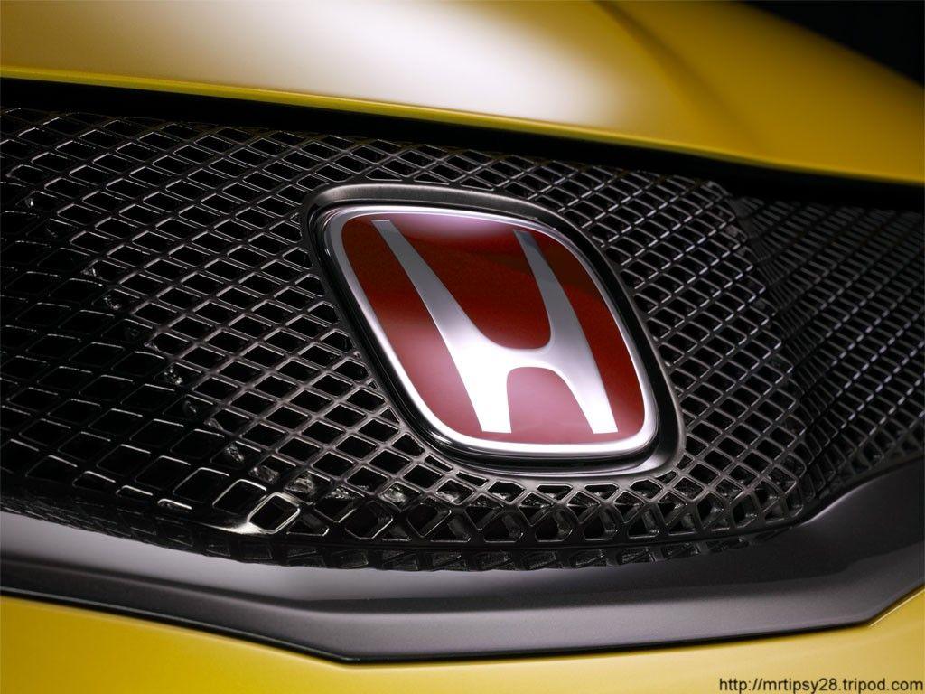Full HD P Honda Wallpapers Desktop Backgrounds X