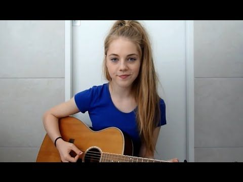 664986ab923 TOP 5 YOUNG FEMALE YOUTUBE SINGERS - YouTube