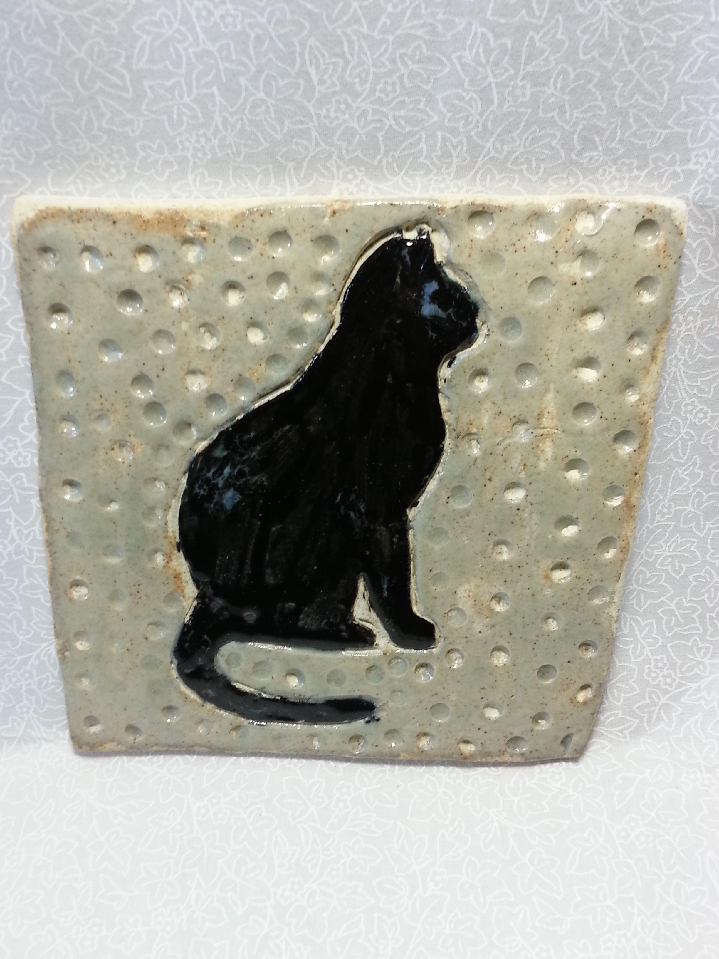 Samuel turner galileo ceramic tile turner samuel l samuel turner galileo ceramic tile dailygadgetfo Images