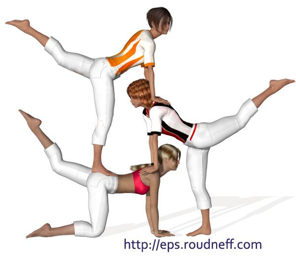 Sport Images Photos Apsa Eps Didactique Pedagogie Gymnastique Ressources En Eps