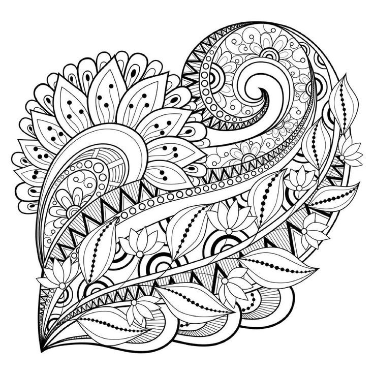 ae2b3108fa7a481dfb72901a9f643cc1 likewise adult paisley coloring page 1 on adult paisley coloring page along with animal mandala coloring pages for adults on adult paisley coloring page also with adult paisley coloring page 3 on adult paisley coloring page also with free printable adult coloring pages therapy on adult paisley coloring page