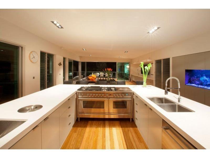 1 She Oak Lane, Casuarina, NSW 2487