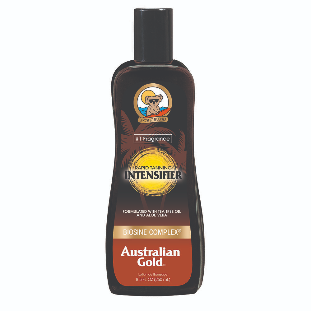 Personal Care Indoor tanning lotion, Lotion