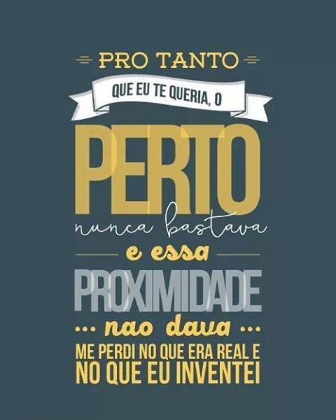 JôFerreira (@jodeferreira) on Instagram: #tiê #anoite