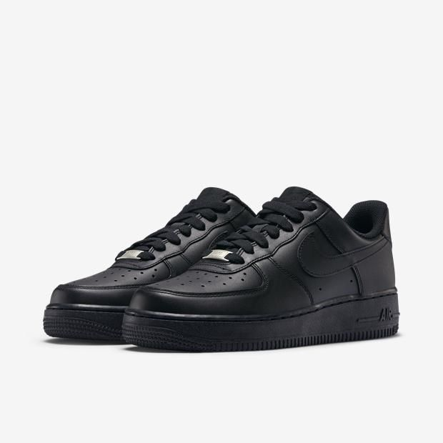 57d383b76e 2019 的 Tênis Nike Air Force 1  07 Feminino 主题