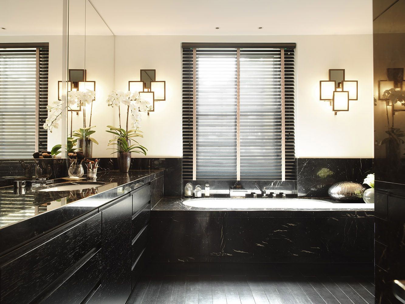 Top 10 Kelly Hoppen Design Ideas | Kelly hoppen, Townhouse and Interiors