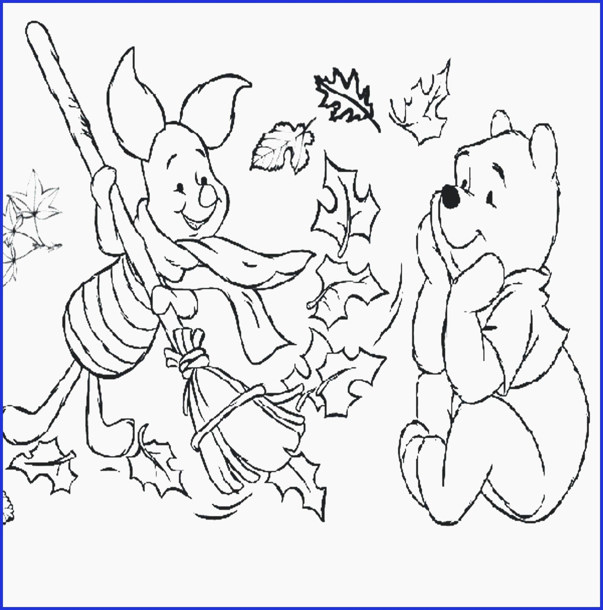 Turn Picture Into Coloring Book Awesome Kids Coloring App Awesome New Turn Into Coloring Pages Animal Coloring Pages Pokemon Coloring Pages Bear Coloring Pages