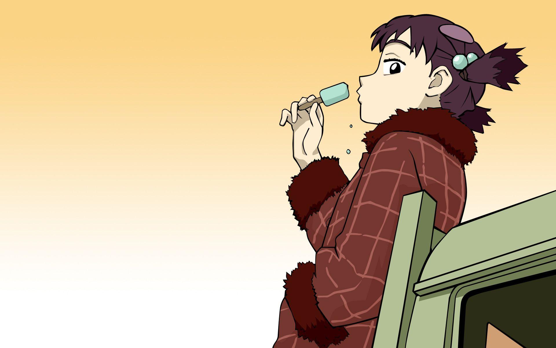 flcl furi kuri pinterest anime wallpaper and hd backgrounds
