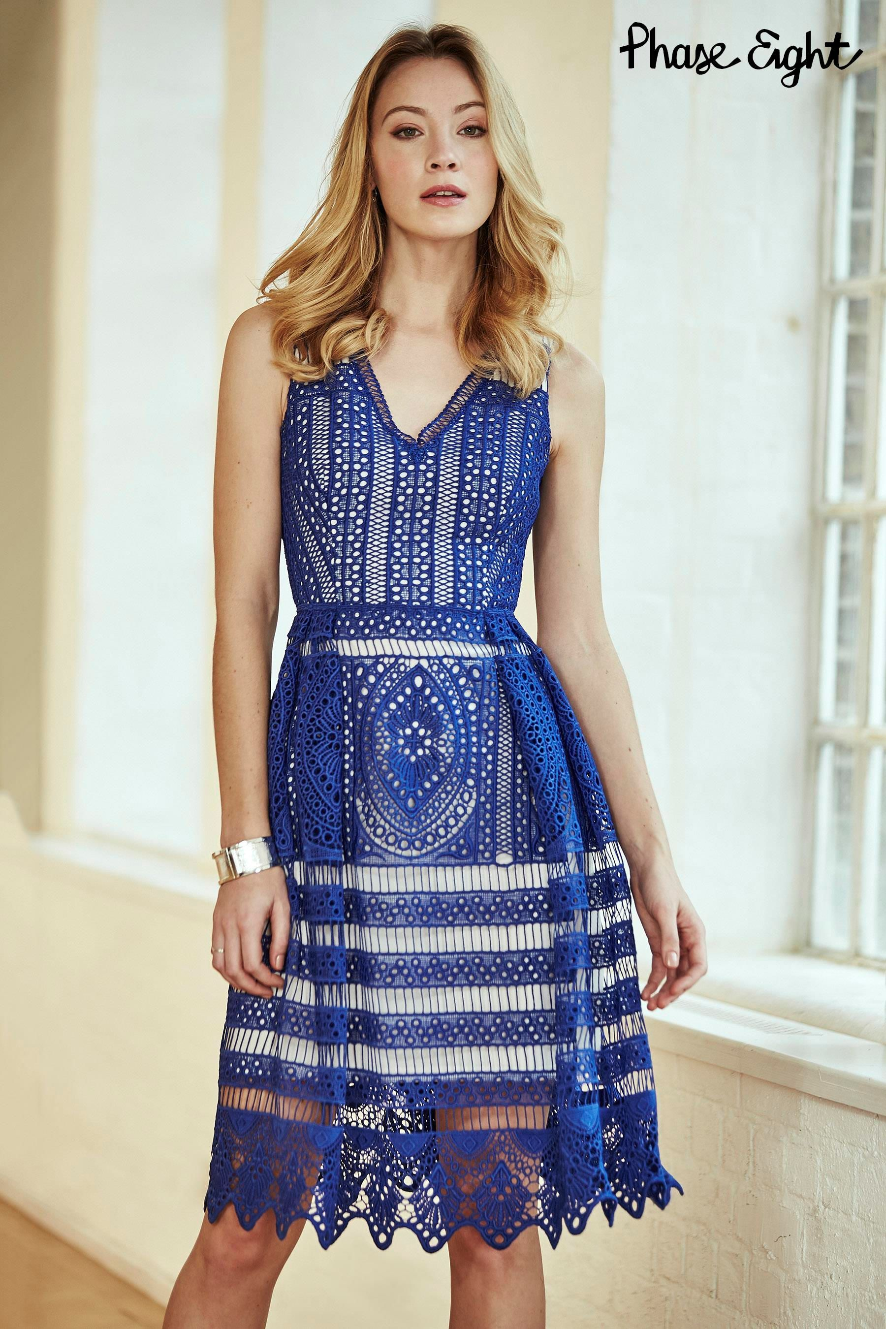 Camille dresses store images online