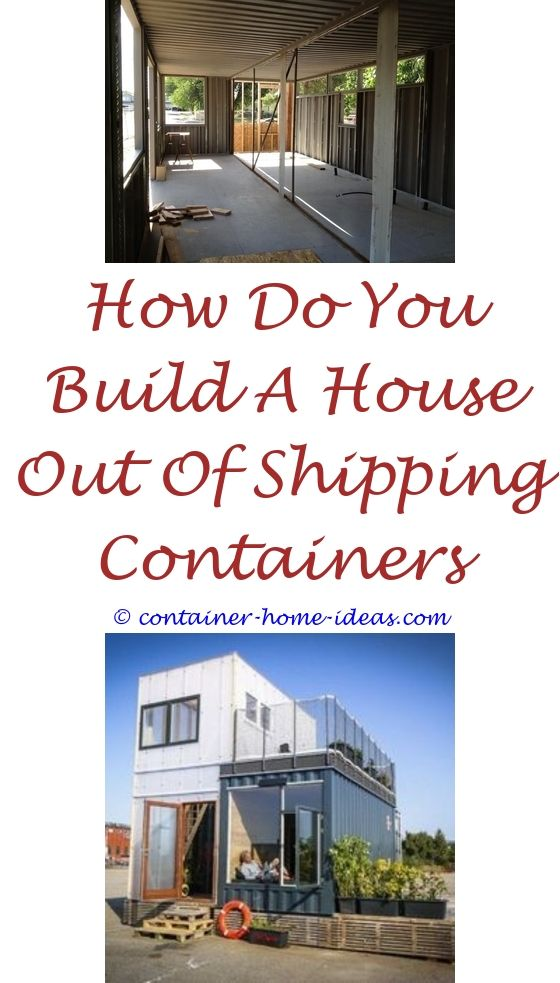 homedepotstoragecontainers self contained trailer home - design your ...