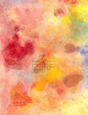 Stock Photo In 2020 Watercolor Background Abstract Watercolor