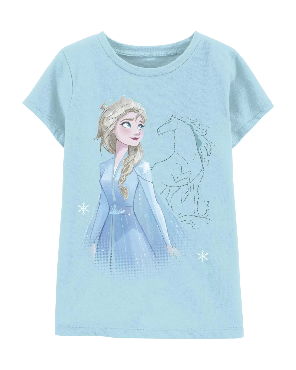 Disney Frozen 2 Tee Disney Frozen 2 Disney Frozen Disney Tshirts