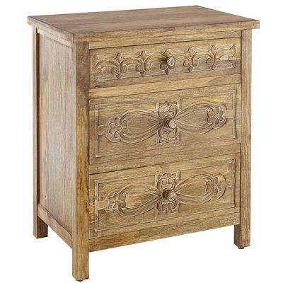 Sakandi Nightstand In 2019 For Our Becka Blessing