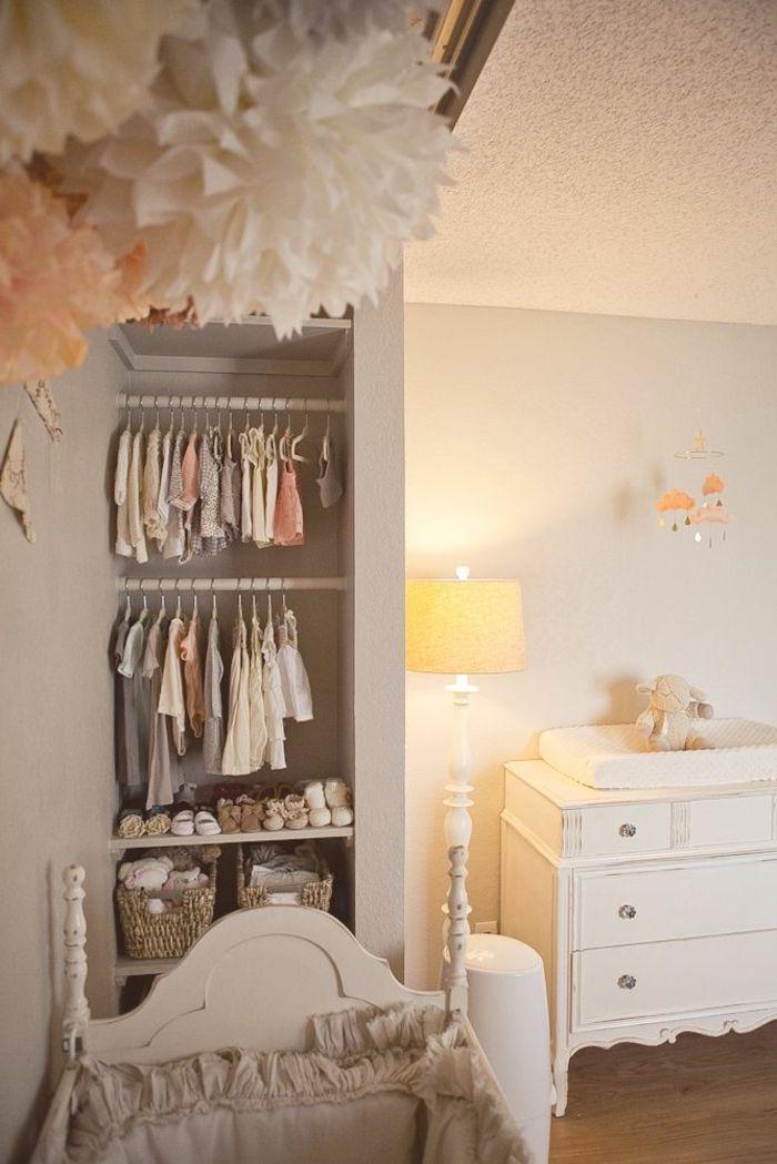 In Diesem Artikel Finden Sie 100 Einmalige Fotos Vom Modernen Babyzimmer  Design. Kriegen Sie Inspirierende Ideen Für Ihre Eigene Wohnung!