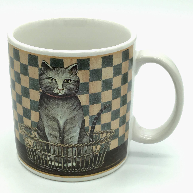 Pin On Coffee Mug Collectibles