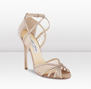 f3e4bcca487 Jimmy Choo - -Fitch - PRE ORDER NOW  JimmyChoo Prom Shoes