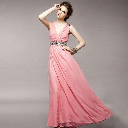 83669dc63 vestidos de fiesta largos - Buscar con Google