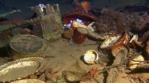 titanic treasures - Yahoo Image Search Results