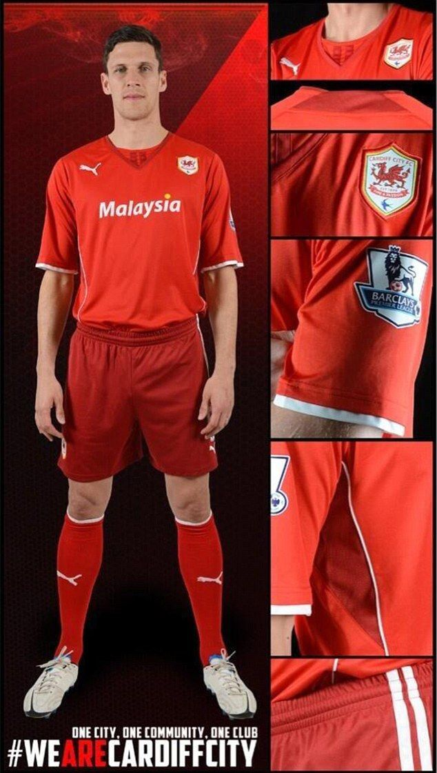 Pin on premier league kits overtime