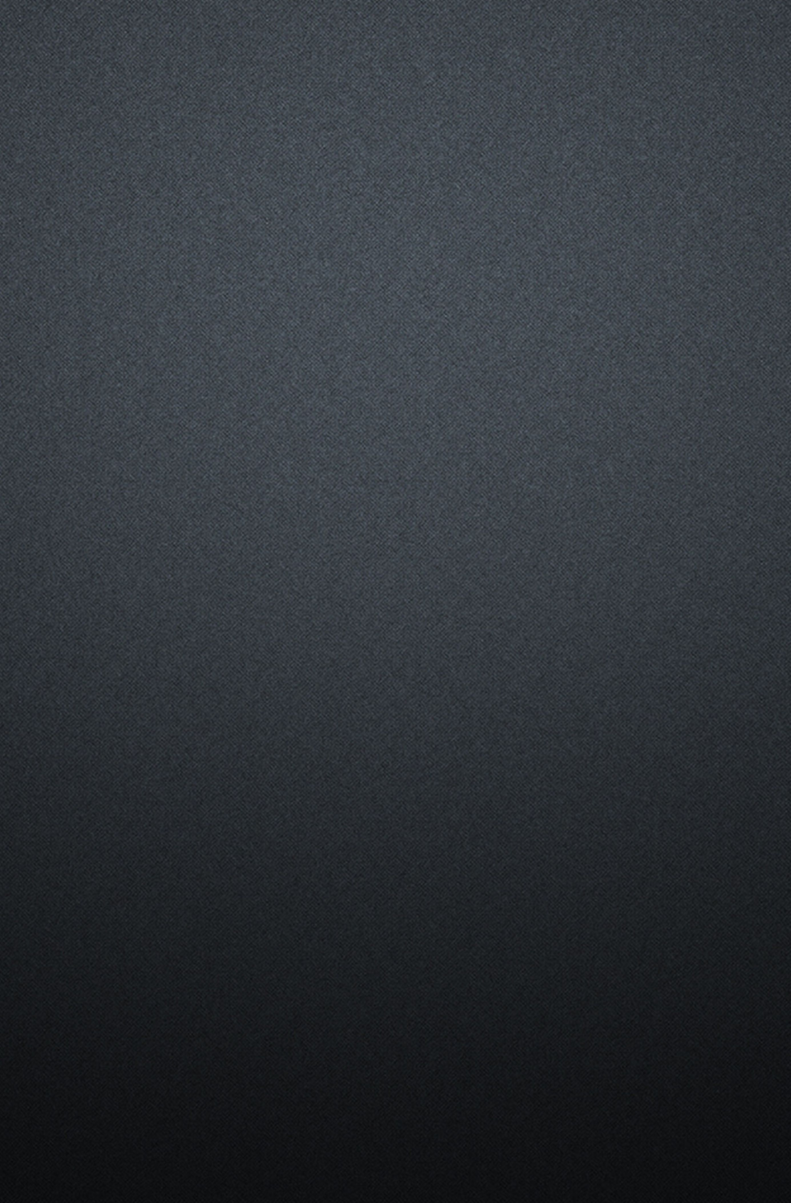 Matt Black Gradient Background Material in 2020 Grey
