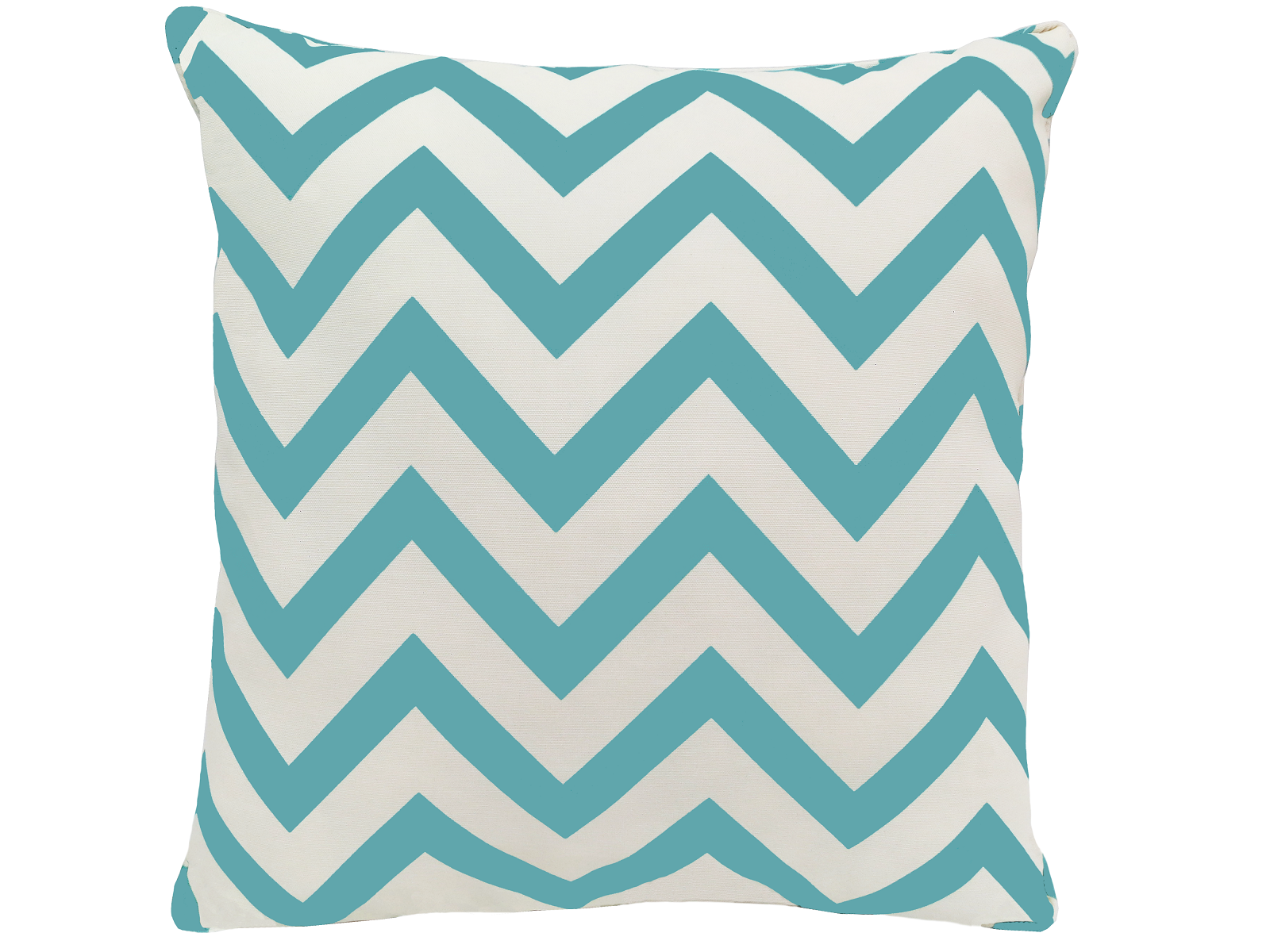 Oahu indoor   outdoor pillow from Rodeo Home | Pillows | Pinterest ...