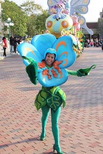 Flower Costume Ideas Costumes Costumes Flower Costume Carnival