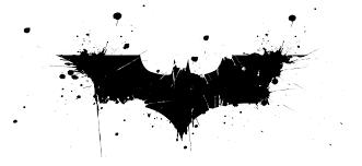 Pin Von Kerri Alsheimer Auf Get A Tattoo Batman Zeichnung Zeichnung Kampfkunst Zitate