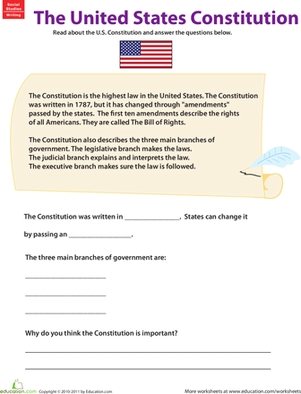 Local Government | Comprehension worksheets, Worksheets and Social ...