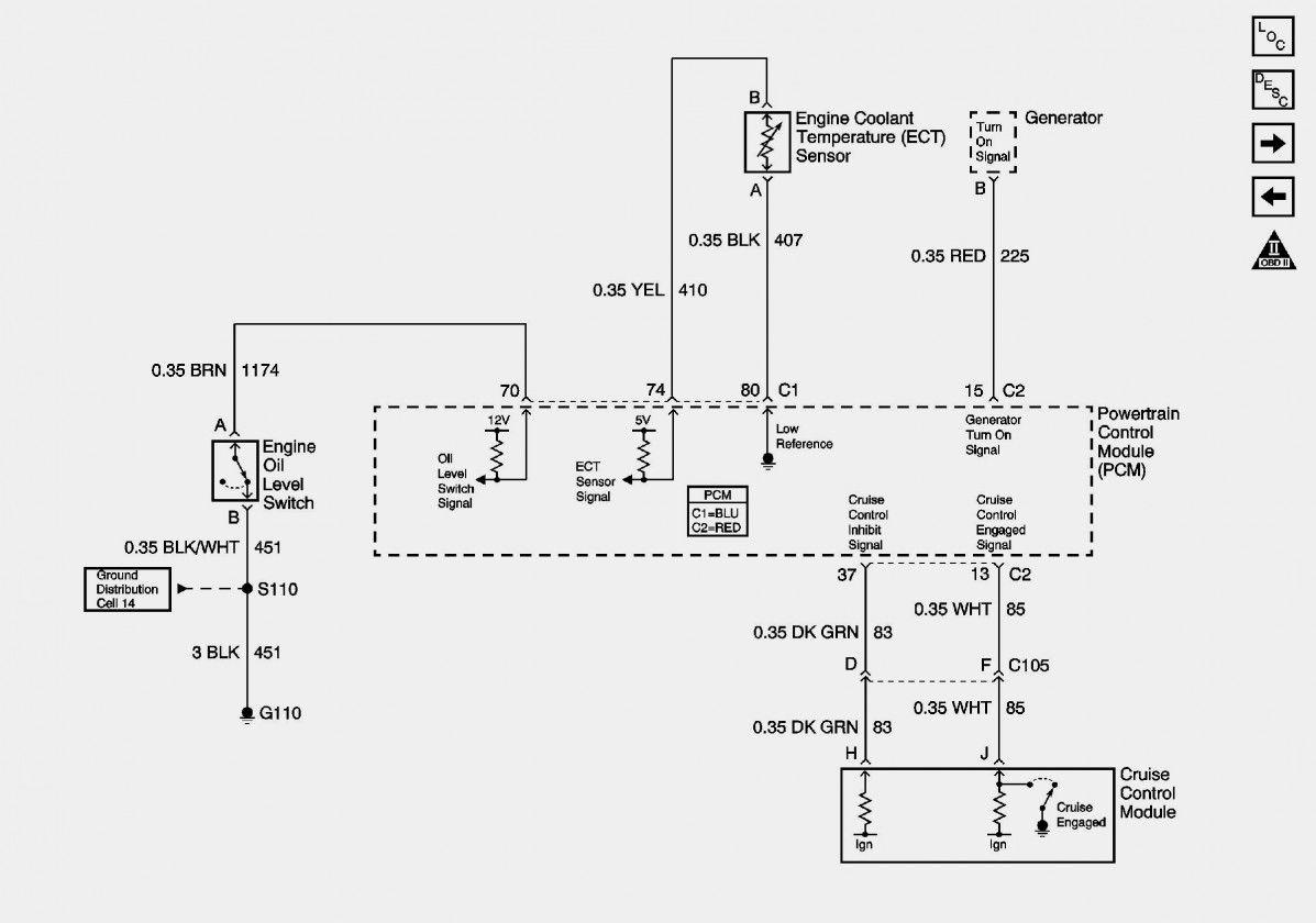 Internally Regulated Alternator Wiring Diagram from i.pinimg.com