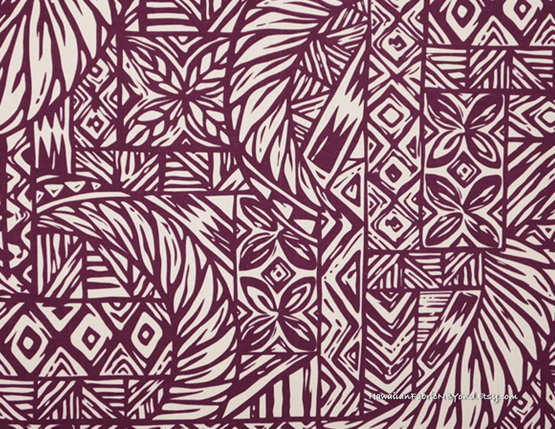 Lava Lava Fabric One Of The Best Lavalava Fabric