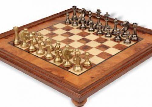 Tavolo Scacchiera ~ Oltre 25 fantastiche idee su chess store su pinterest giochi da