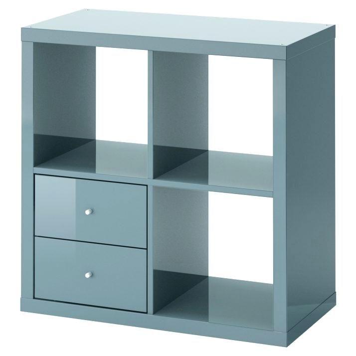 Storage Shelf With Baskets Charming White Shelf Walmart Storage Drawers With Baskets White Shelf Ru Ikea Cube Shelves Ikea Kallax Shelving Kallax Shelving Unit
