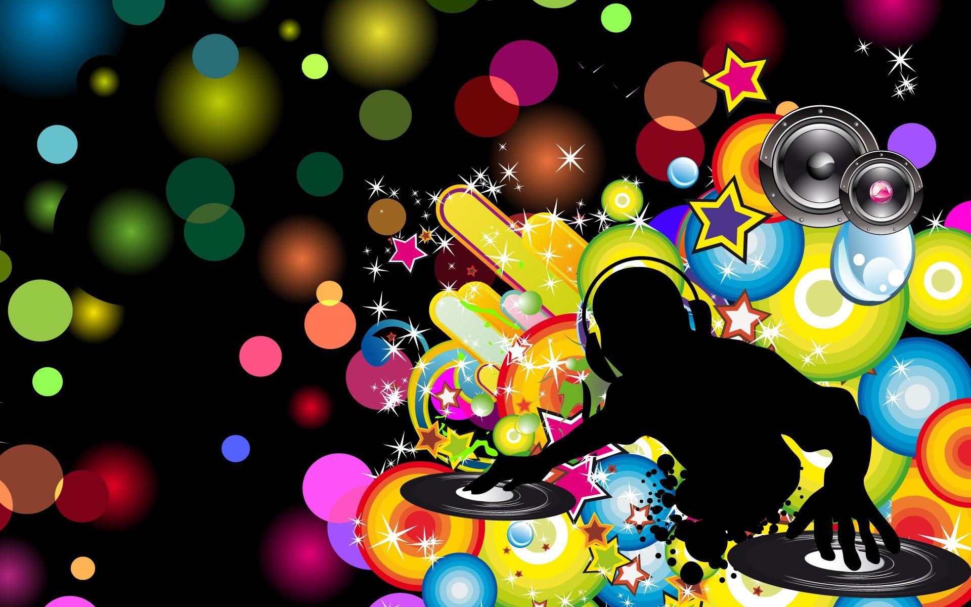 Music Wallpaper Music Music Wallpaper Dance Wallpaper Dj