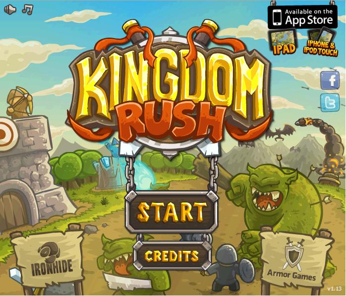Pin by Vakhtangi Jibladze on Newest unblocked games Rush