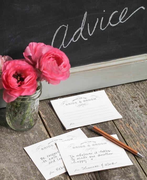 10 free bridal advice card templates visit freetemplateideas 10 free bridal advice card templates visit freetemplateideas junglespirit Images