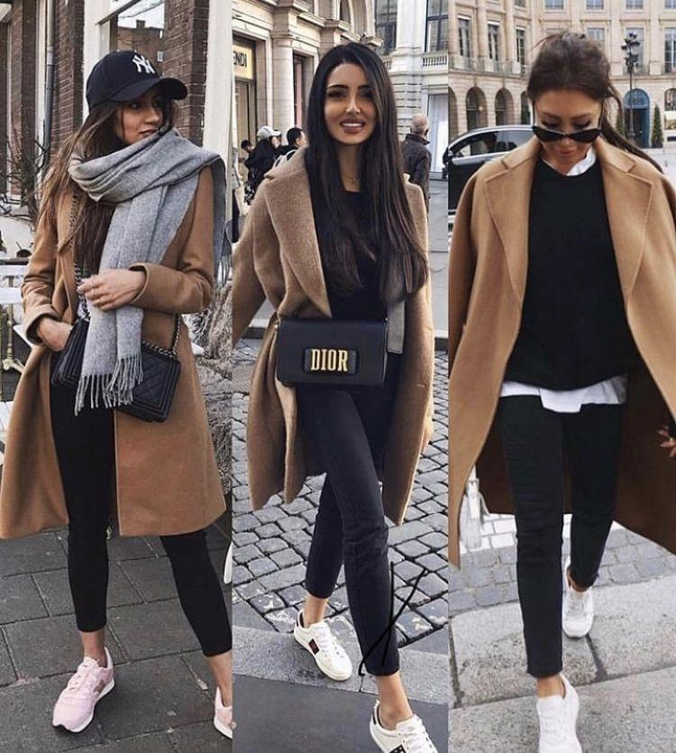 Ich Liebe Diesen Style Sehr Coole Kombination Was Sagt Ihr Zu Diesem Style Lovestyle Outfit Ideen Mode Outfits Outfit